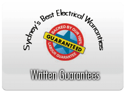 Great Warranties